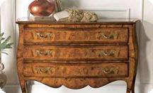 Amaro verniciatura torniti in legno restauro - Restauro mobili antichi tecniche ...